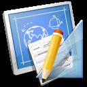 услуги создания и доработки сайтов