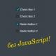 Красивые Radio Buttons (radio кнопка) и Checkbox CSS (чекбокс)