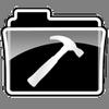 Инструменты вебмастера на vladmaxi.net