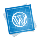 оптимизация блога на wordpress