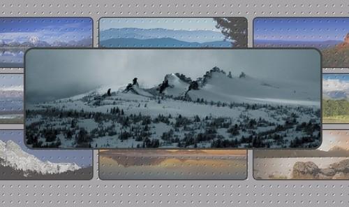 CSS3 увеличение изображения при наведении