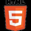 html5 уроки у нас!