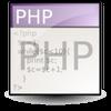 PHP программирование уроки от vladmaxi.net