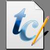 Шрифты в формате ttf