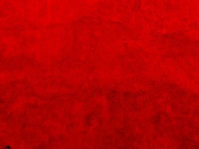 скачать красную текстуру неоднородной поверхности