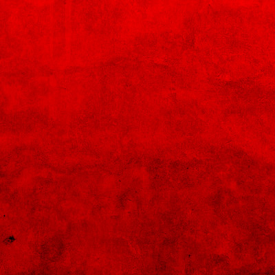 скачать красную картинку