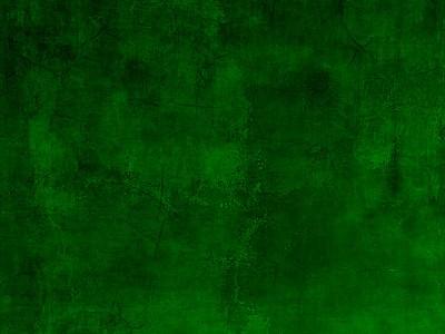 красивая зеленая текстура с трещинами, скачать
