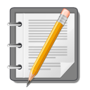 визуальный html редактор онлайн