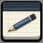 бесплатный онлайн визуальный редактор