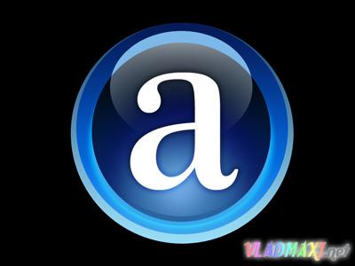 Логотип-psd-для-Alexa-рейтинга