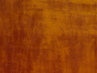 коричневая текстура для веб-дизайнера