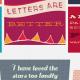 Эффект загрузки изображений с CSS3 анимацией!