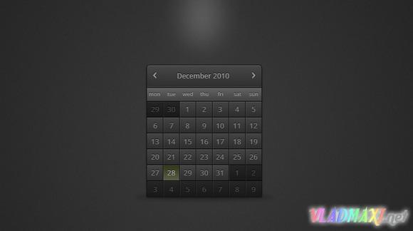 календарь-2