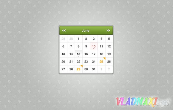 календарь-4