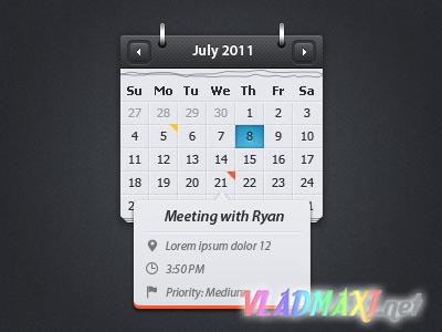 календарь-8