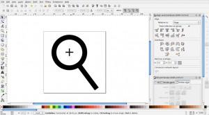креативные иконки