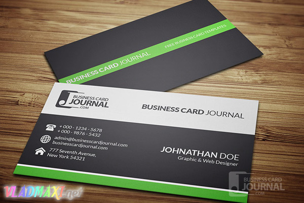 clean-professional-business-card-design
