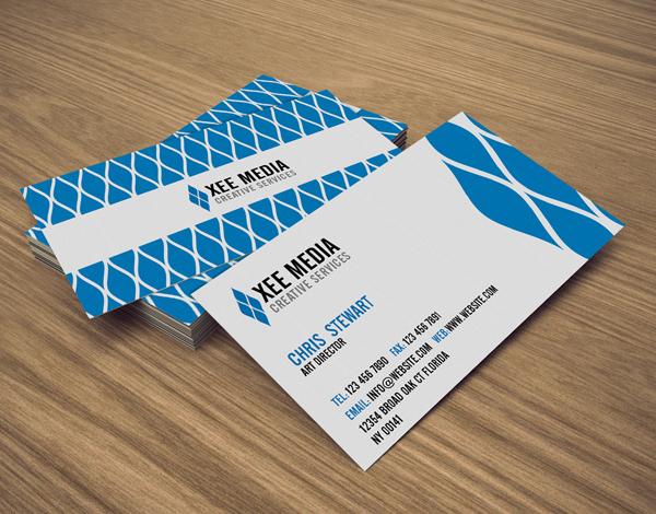 xee-media-card
