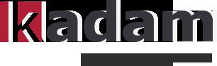 Kadam.ru - рекламная сеть