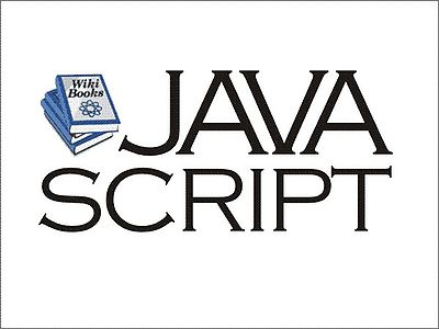 JavaScript для сайта