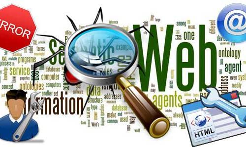 Советы начинающим вебмастерам