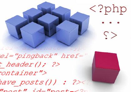 языки программирования веб сайтов