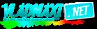 Все для тех, кто деалет сайты - Vladmaxi.net